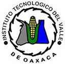 instituto tecnologico valle de oaxaca