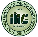 instituto tecnologico valle guadiana