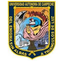 universidad_campeche